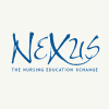 The Nursing Education XChange